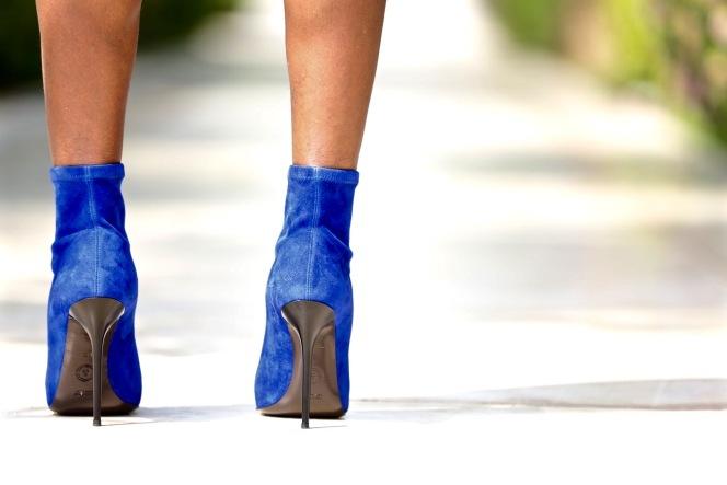 CC Shoes